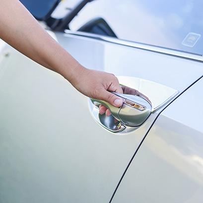 awaryjne otwieranie samochodów zabrze