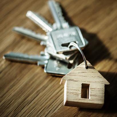 Naprawa zamków dorabianie kluczy